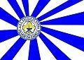 Bandeira filhos da capela.jpg