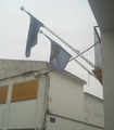 Banderaunioneuropeaycampotejar.png
