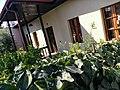 Banesa e Qemal Stafes, Elbasan 03.jpg