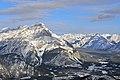 Banff - panoramio (3).jpg