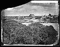 Bangkok, Siam (Thailand). Photograph by John Thomson, 1865. Wellcome L0056097.jpg