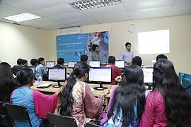 Bangla Wikipedia Workshop at Chittagong Independent University (32).JPG