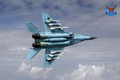 Bangladesh Air Force MiG-29 (5).png