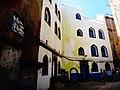 Bani Antar, Essaouira, Morocco - panoramio (9).jpg