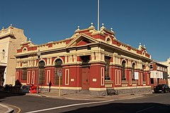 Bank NSW gnangarra-20.jpg