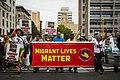 Banner Migrant Lives Matter.jpg
