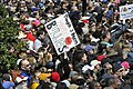 Banners and signs at March for Our Lives - 031.jpg