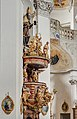 Banz Kirche Kanzel 3070533efs.jpg