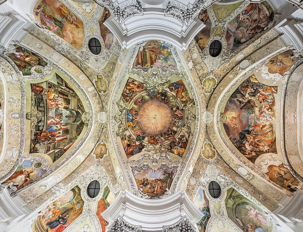 Banz Klosterkirche Decke P5161650 2.jpg