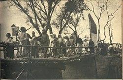 Baoshan1937-Asahi-01