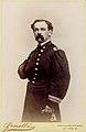 Baptista Edne Chassaing, Chief Engineer, U.S. Navy.jpg