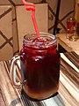 Bar-b-que Ginger Juice.jpg