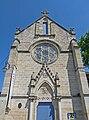 Bar-le-Duc-Espace Saint-Louis.jpg