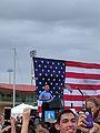 Barack Obama in Kissimmee (30523716680).jpg
