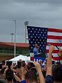 Barack Obama in Kissimmee (30824647445).jpg
