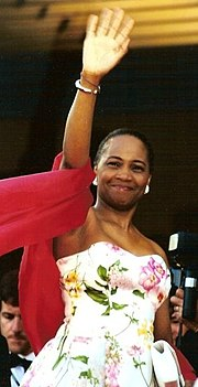 Barbara Hendricks Cannes.jpg
