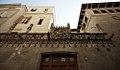 Barcelona, Carrer Bisbe Irurita-PM 16056.jpg