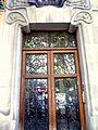 Barcelona - Portales 03.jpg