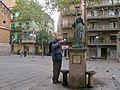 Barcelona Grâcia 5 (8276919069).jpg
