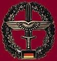 Barettabzeichen Heeresfliegertruppe Bw.jpg
