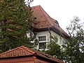 Barlachstraße 3, Dresden (360).jpg