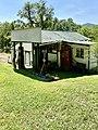 Barnard Road, Walnut, NC (50527926603).jpg