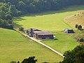 Barns, Upwaltham - geograph.org.uk - 893337.jpg