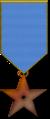 Barnstar national merit4.png