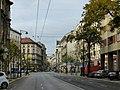Baross utca, 2017 Józsefváros (3).jpg