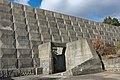 Barrage de Conqueyrac ( 5 ).jpg