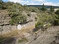Barranco de los Goros 01.jpg