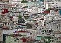 Barrio Vedado, Habana (36156792632).jpg