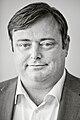 Bart De Wever, Belgisch politicus.jpg