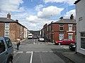 Barton street (2631371240).jpg