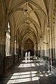 Basílica de San Servando (Maastricht) (2).jpg