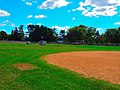Baseball Field in Lions Park - panoramio.jpg