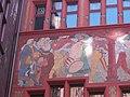 Basel (CH) - panoramio - Rokus Cornelis (15).jpg