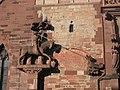 Basel (CH) - panoramio - Rokus Cornelis (5).jpg