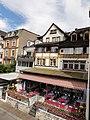 Basel 2012-08 Mattes 1 (73).JPG