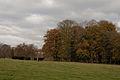 Basildon Park (6320416576).jpg