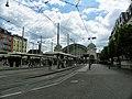 Basilea, Suiza - panoramio (4).jpg