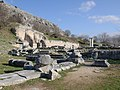 Basilica A - Philippi 2.jpg