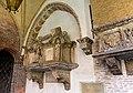 Basilica di Sant´ Antonio di Padova jm56204.jpg