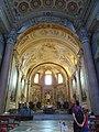 Basilica di Santa Maria degli Angeli e dei Martiri 29.jpg