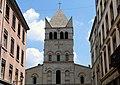 Basilique Saint-Martin d'Ainay II.jpg
