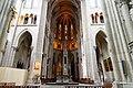 Basilique Saint-Nicolas de Nantes 2018 - 001.jpg
