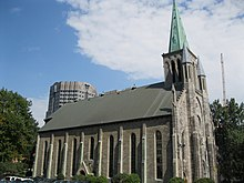 Basilique Saint-Patrick Montreal 14.jpg