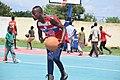 Basketball at Simiyu Tanzania 36.jpg