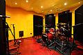 Bastard Studios - Drumrecording.jpg