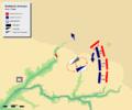 Batalha de Jarmuque dia 6 fase 3.png